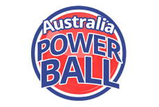 Australia Powerball Lotto