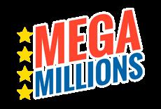 Mega Millions Lotto