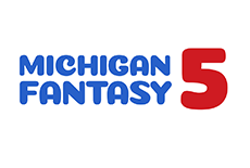 Michigan Fantasy 5 Lotto