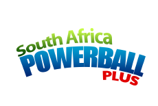 South Africa Powerball Plus Lotto